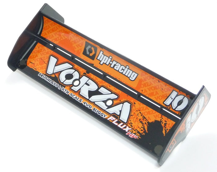Vorza Wing 101850 Wing