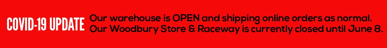Dollar Hobbyz - Lowest Prices on RC Parts, RC Car & Truck