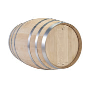 EXPORT SELECTION American Oak Wine Barrels
