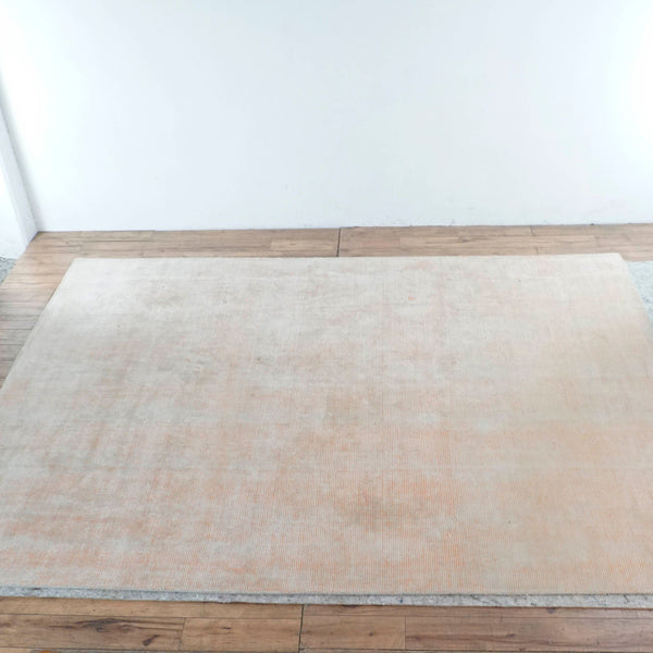 Landon Collection Area Rug