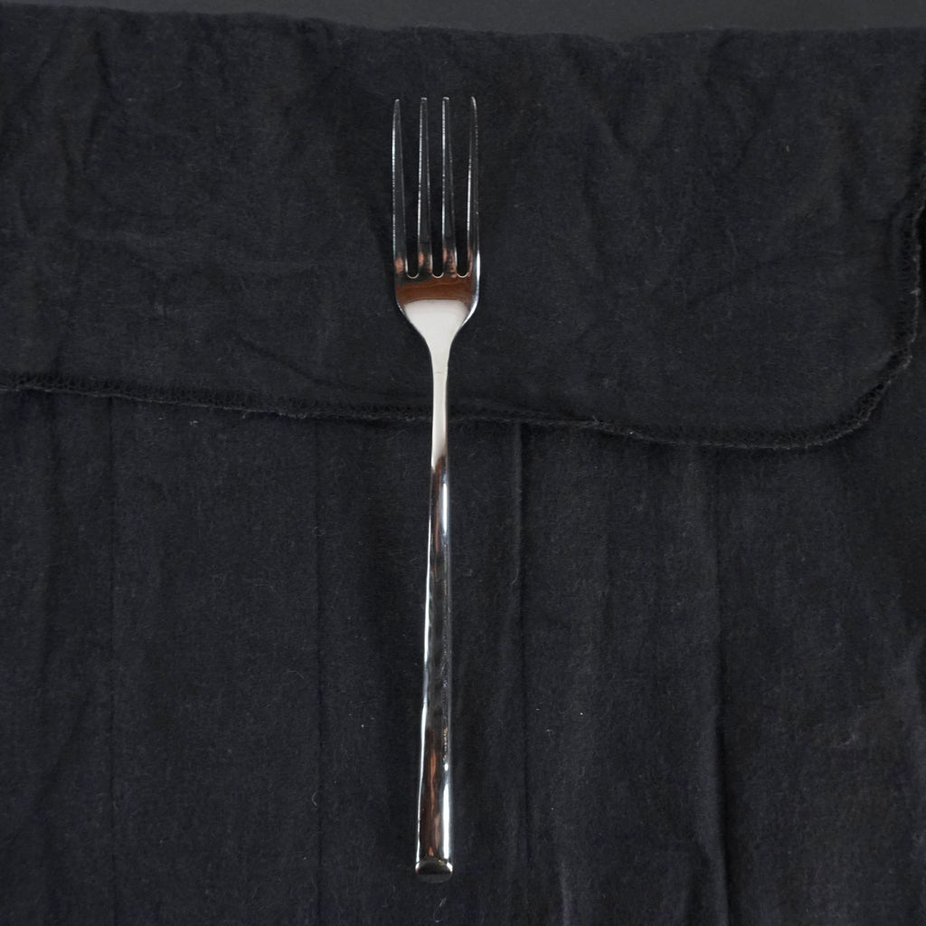 Michael Aram Designer Flatware Set