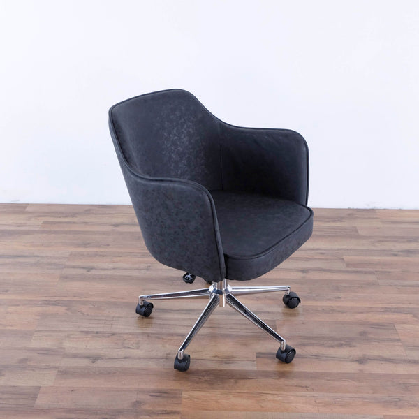 Zuo Modern Office Chair