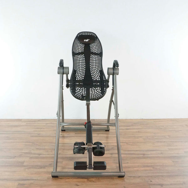 Teeter Hang Ups Inversion Table