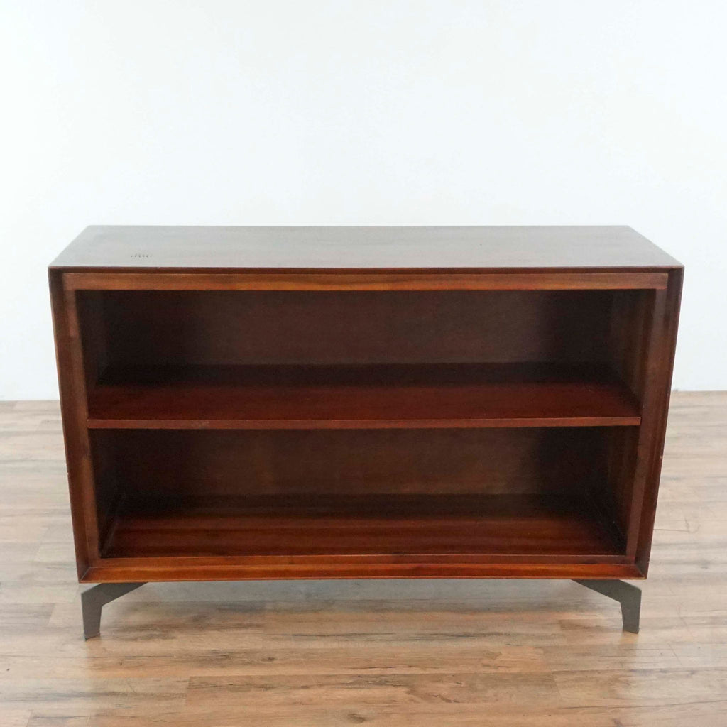 Chinese Alter Cabinet/Buffet