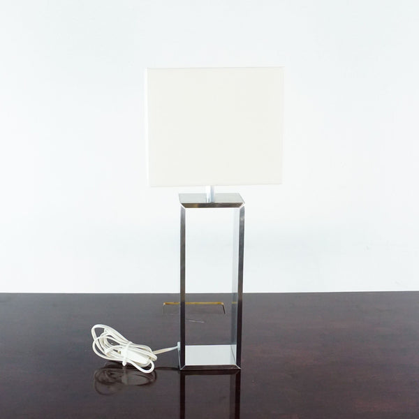 Ikea Stiltje Table Lamp