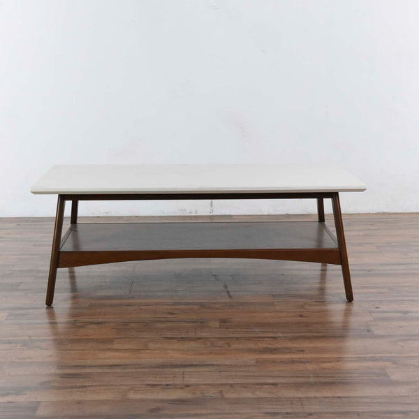 All Modern Brackenridge Coffee Table