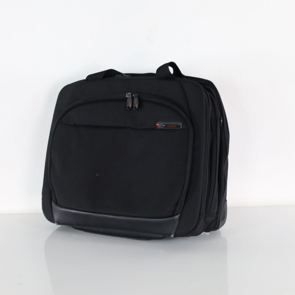 Samsonite Business Day Trip Bag