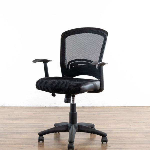 Modway Mesh Back Office Chair