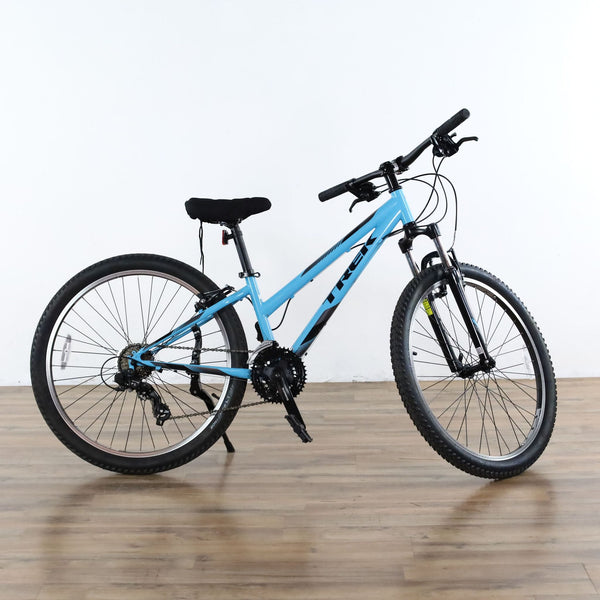 Trek Girls Crossroad Bike
