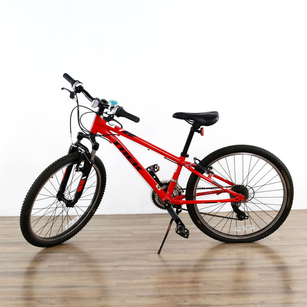 Trek Children's Bike