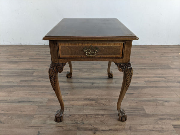 Vintage Councill Craftsmen End Table