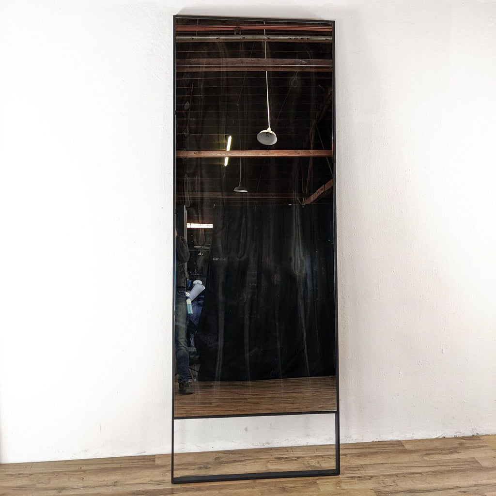 Room and Board Full Length Mirror