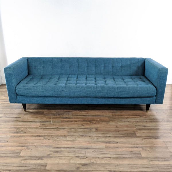Tate II Estate Sofa from Living Spaces