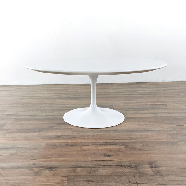Knoll Studio Saarinen Coffee Table