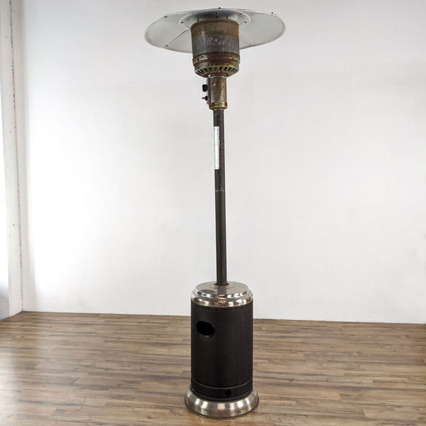 FireSense Patio Heater