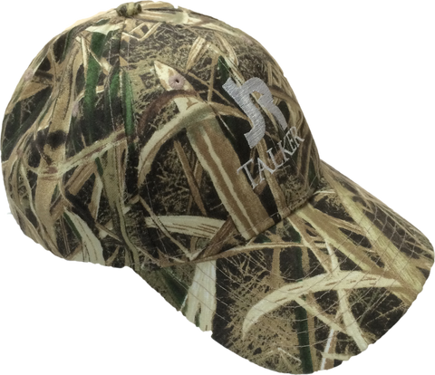 Ball Caps Mossy Oak Shadow Grass