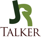 JR Talker LLC