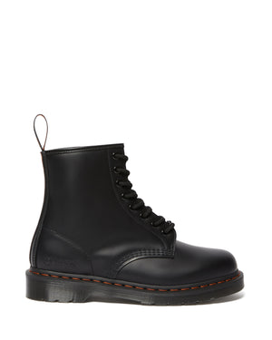 Babylon x Beams x Dr. Martens 1460