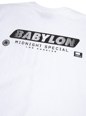 MIDNIGHT SPECIAL T-SHIRT