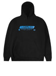 MIDNIGHT SPECIAL HOODIE
