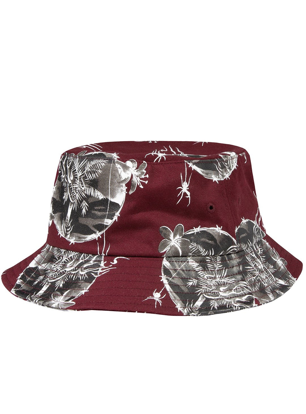 OTHELO BUCKET HAT