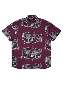 OTHELO BUTTON UP