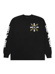 POWER LONGSLEEVE