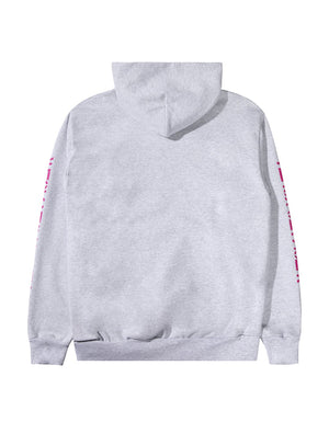AUTOMATIC YOUTH HOODIE