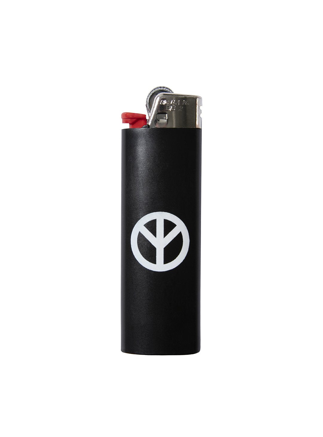 BABYLON LIGHTER