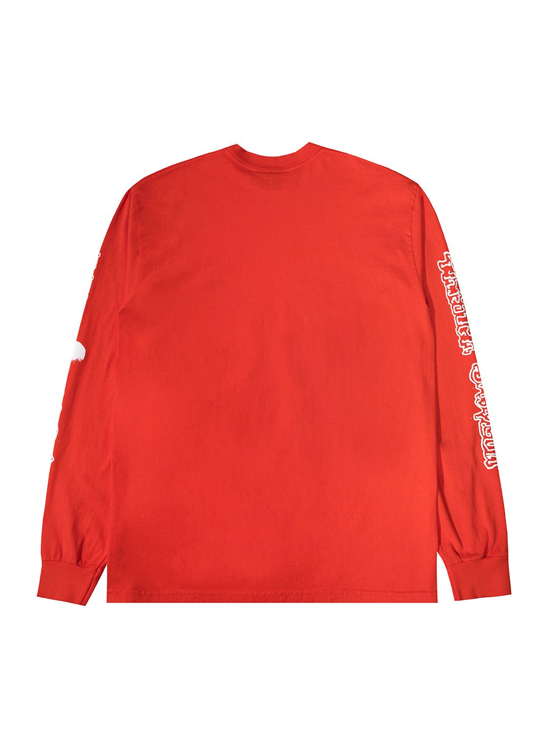 BETTER LIVING LONGSLEEVE