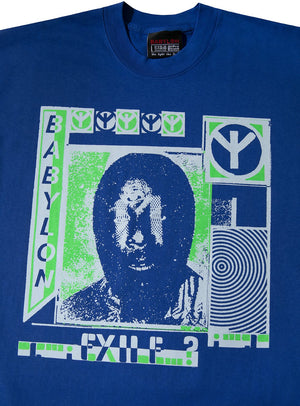 EXILE TEE