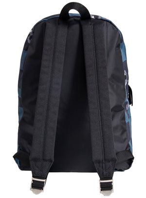 BABYLON L.A. BACKPACK