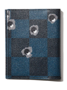 BABYLON L.A. PASSPORT CASE