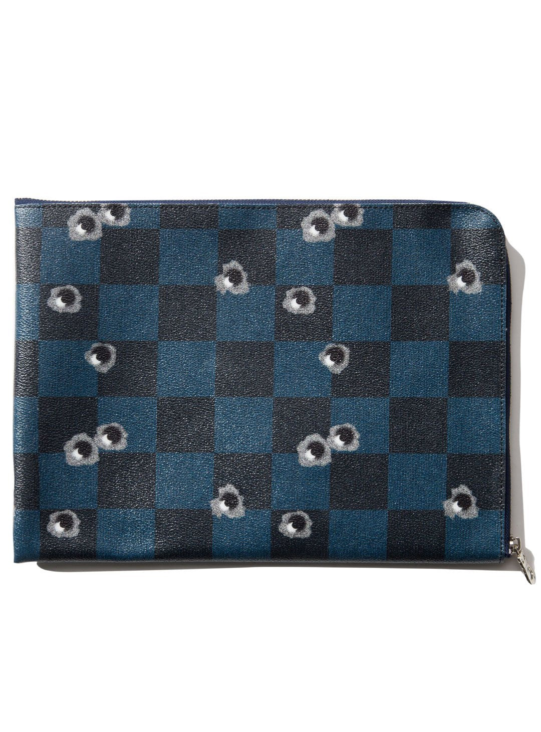 BABYLON L.A. LAPTOP CASE