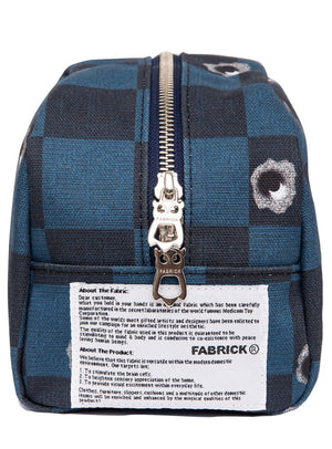 BABYLON L.A. LARGE TRAVEL POUCH
