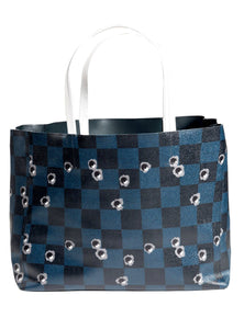 BABYLON L.A. LARGE TOTE