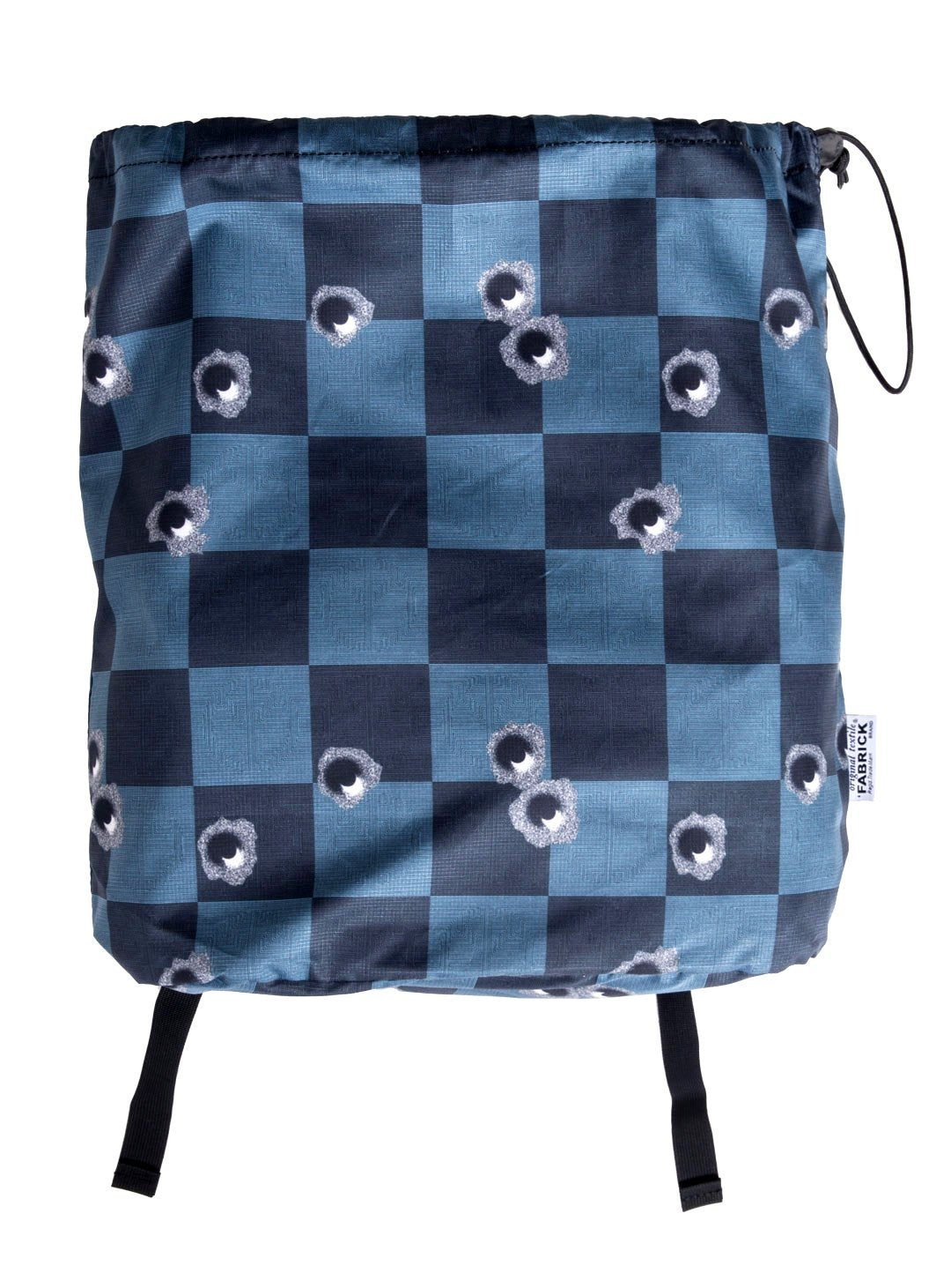 BABYLON L.A. LIGHT DRAWSTRING BACKPACK