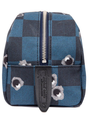 BABYLON L.A. SMALL TRAVEL POUCH