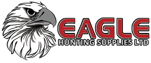 Eagle Hunting Supplies Ltd.