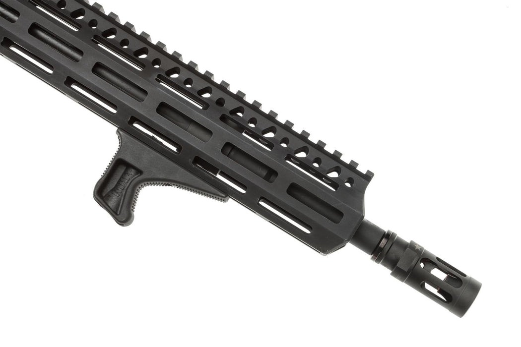 BCM M-LOK Gunfighter KAG