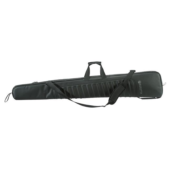 Beretta Shotgun Transformer Long Gun Case