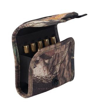 Allen Deluxe Rifle Ammo Carrier 232