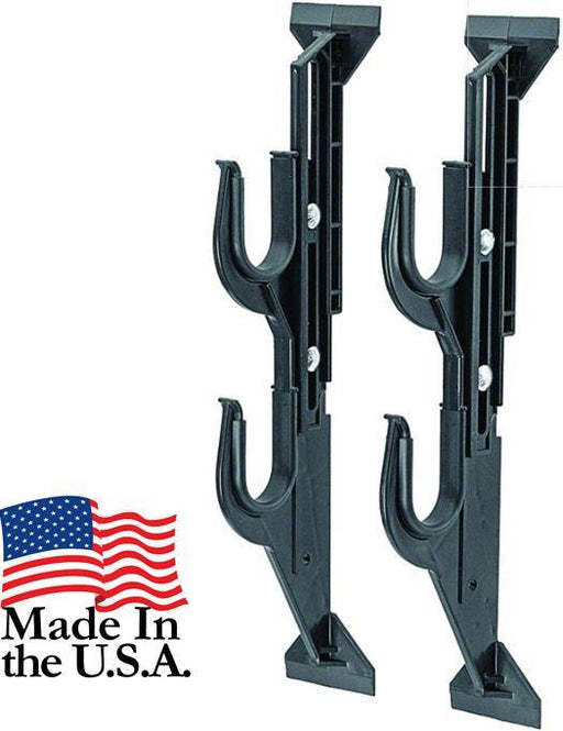 Allen Gun and Tool Rack for Cars 17450