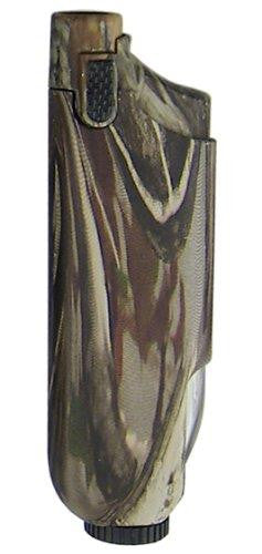 Blazer Camo CL-100 Butane Refillable Lighter