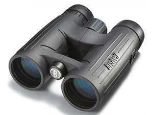 Bushnell Excursion EX 10x36 Binoculars 243610