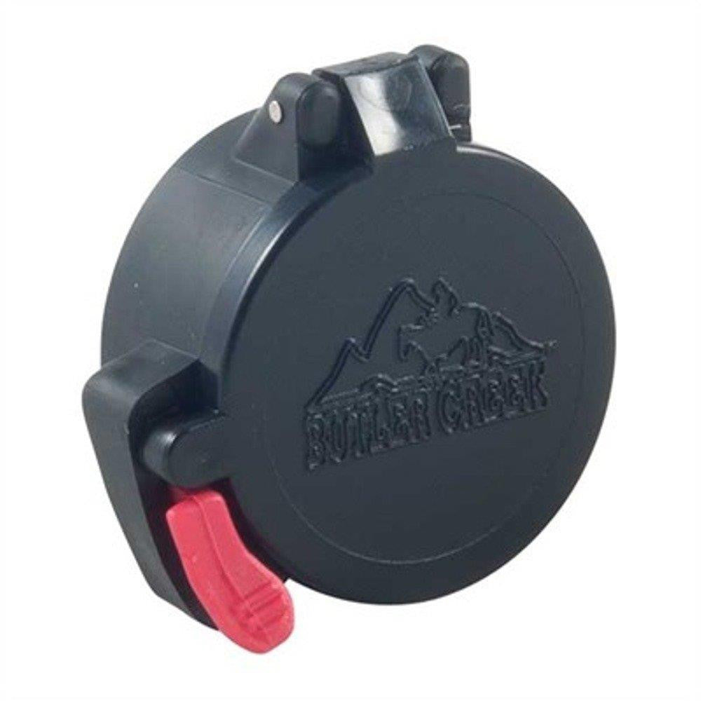 Butler Creek 05 EYE Scope Cover