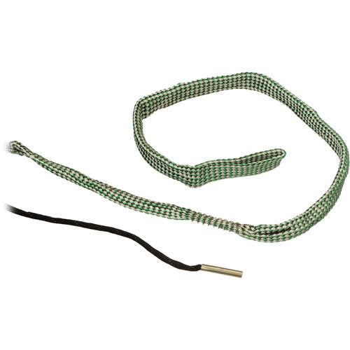 Hoppe's .30 Calibre BoreSnake Cleaner