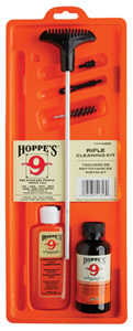 Hoppe's No. 9 Rifle and Shotgun Universal Cleaning Kit