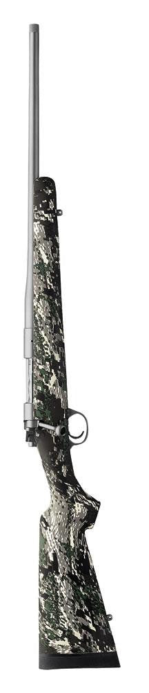 Kimber .308 Win Adirondack Rifle