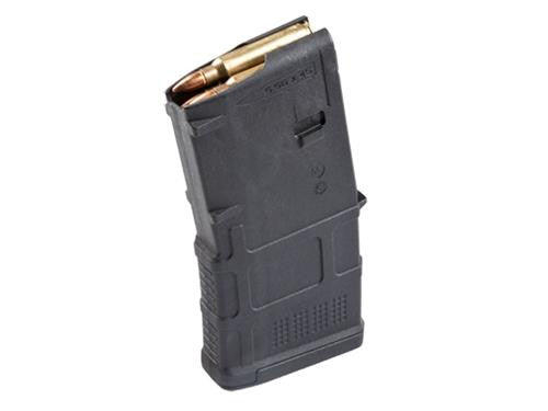 Magpul Black 223 Rem 20 Rounds M3 Magazine